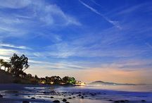 Montecito / by Santa Barbara