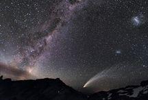 Across the Universe / by gorekun