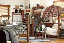 Dorm-Ready / by Decor Spark
