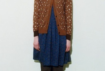 fashion / by jessica gray