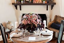 Sweetheart I adore you...Tables for 2 / by Archive Rentals