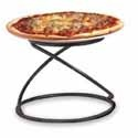 Pizza, Pizza, Pizza! / All things pizza from serving decor to cooking equipment.  / by Central Restaurant Products