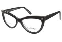 My Favorite Coastaldotcom Glasses! / by Mindy Pino