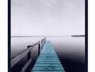 Something Blue / by HomeByMe