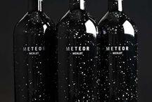 BottleDesign / by Jared Brown
