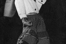 Flamenco / by Margie Kennedy