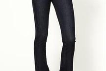 My Style: Wardrobe basics / Prendas básicas para todos los looks. 30 prendas basicas para mi fondo de armario / by Eliana Villarreal