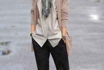 Fashion<3 / by Paige Marmon