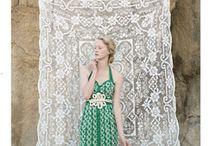 Shoots I love / by Zoe Fairbrother-Straw