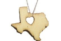God blessed Texas / by Natali Trotter