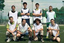 Help us reach our goal! / Hello everyone!  I am currently trying to raise funds for my amateur soccer team to keep competing in tournaments!   Please check out our gofundme page and let us know what you are thinking and if you like it help us reach our goal!  http://www.gofundme.com/195c1k / by Ilian Iliev