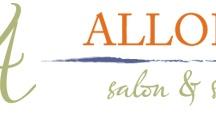 ROC Salon/Spa / by Jenny Sanzo ~ Flower City Fashionista