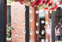 For my brides (details a wedding photographer LOVES!!!== / by Caroline Pippin