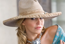 Hats- Luv the Sun!  / by Bridlewood Equestrian