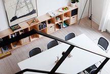 Interior Design / by Marco Calheiros