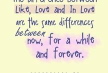 Quotes / by Jasmine Nola