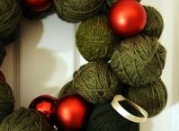 Christmas / by Mindi Thiebaud