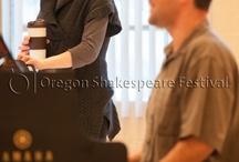 My Fair Lady (2013) / by Oregon Shakespeare Festival