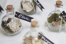 Wedding - Details / by Alisa Matsuzaki