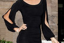 Dresses Under 50 / by Simply Dresses