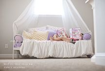 Ventiere family / by Caitlin Ventiere