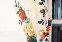 Design Details / When it comes to the home, God really is in the details!  / by Decor Arts Now Blog