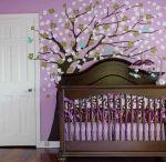 Kids' Room/ Nursery / by Erica Mudd