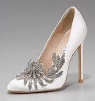 Shoes / by Cardinal Davis