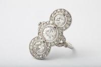 Jewelry / by Megan Batte