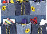 Crafts / by Angela Rose Goode