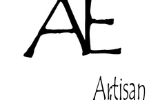 AE / Some of what I do. Thanks for looking.  / by Greg Allore