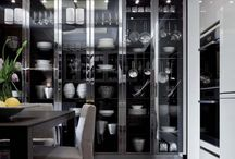 Home Decor and Arquitecture / by Adriana F.G.