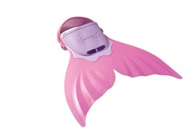 FINIS Mermaid Fins / by FINIS Inc.