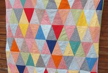 Quilts / by Gemma Jackson