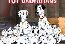 Disney Movies, Disney Channel, Just Disney / disney rocks. enough said / by Sarah Madden
