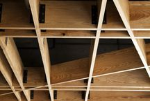 finishes - ceiling / by Neille Hepworth