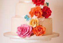 Wedding / by Samantha Gee