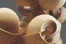 generative / by gazette inspiration collector