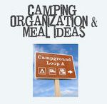 camping / by Kathy Breckenridge