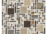 2014 Tile Trends / Tile Trends of 2014 from The Tile Shop / by The Tile Shop