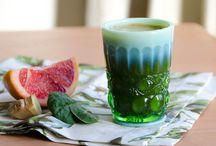 Juice it! / by Marilynn Lerum