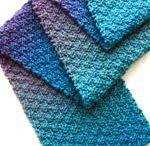 scarves / by Kathy Stewart
