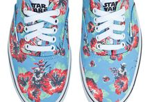 """Vans """"Off The Wall"""" Footwear / Featuring rad collections of Vans clothing and footwear from our online Vans Store at Sundance Beach. The best currated collection from the Classic Vans Collection, Surf Vans Collection, and Pro Skate Collections every season.   / by Sundance Beach"""