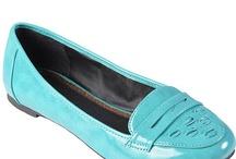 Cute shoes / by JoAnn Carson