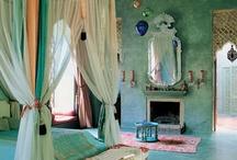 dream of a home / by Kyra Kennedy