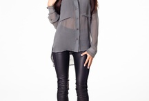 Tops That Rock by YouCeleb / by YouCeleb.com
