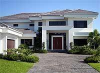Designing Homes / by Derrick Washington