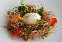 Eggs & Breakfast / by Clotilde Dusoulier