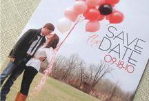 future wedding / by Savanna Gillies