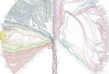 visualize math / by Shelly Ledule